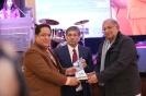 Award Distribution Ceremony_10