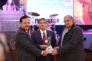 Award Distribution Ceremony_11