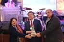 Award Distribution Ceremony_12