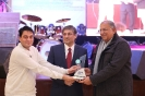 Award Distribution Ceremony_13