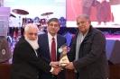 Award Distribution Ceremony_14