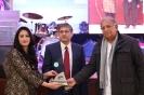 Award Distribution Ceremony_15