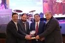 Award Distribution Ceremony_17