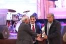 Award Distribution Ceremony_1