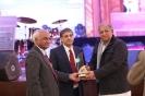 Award Distribution Ceremony_2
