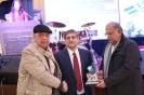 Award Distribution Ceremony_3