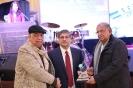 Award Distribution Ceremony_4