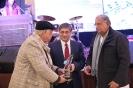 Award Distribution Ceremony_5