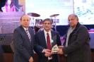 Award Distribution Ceremony_6