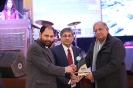Award Distribution Ceremony_7