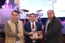 Award Distribution Ceremony_8