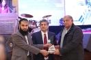 Award Distribution Ceremony_9
