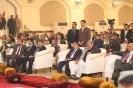 CEO Address & Cake Cutting Ceremony_16