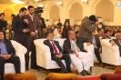 CEO Address & Cake Cutting Ceremony_18