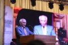 CEO Address & Cake Cutting Ceremony_19