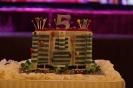 CEO Address & Cake Cutting Ceremony_22