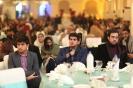 CEO Address & Cake Cutting Ceremony_23