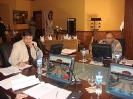 Annual Partners Meeting 2007_24