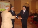 Annual Partners Meeting 2007_25