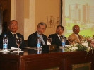 Annual Partners Meeting 2007_26