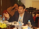 Annual Partners Meeting 2007_43