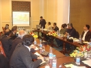 Annual Partners Meeting 2007_45