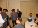 Annual Partners Meeting 2009