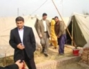Camp for Earthquake Victims_4