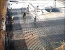 Construction_16