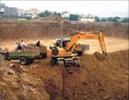 Construction_6