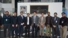 Delegation from Beijing Friendship Hospital (BFH) China_2
