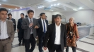 Delegation from Beijing Friendship Hospital (BFH) China_3