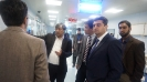 Delegation from Beijing Friendship Hospital (BFH) China_4