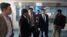 Delegation from Beijing Friendship Hospital (BFH) China_5