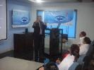 Diabetes Awareness Program 19th March, 2012