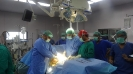 First Successful Kidney Transplant_3