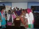 International Nursing Day_14