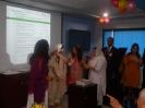 International Nursing Day_1