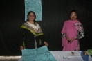 International Womens Day 08th March 2012