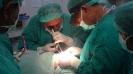 Eye Surgery_20