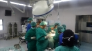 Eye Surgery_21