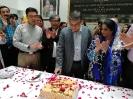 Liver Transplant ICU Inauguration_10