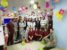 Liver Transplant ICU Inauguration_13