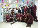 Liver Transplant ICU Inauguration_14