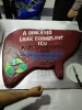 Liver Transplant ICU Inauguration_4