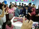 Liver Transplant ICU Inauguration_5