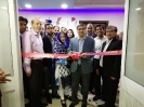 Liver Transplant ICU Inauguration