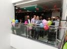 Liver Transplant ICU Inauguration_7