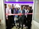 Liver Transplant ICU Inauguration_8