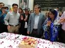 Liver Transplant ICU Inauguration_9